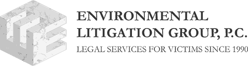 Enviromental Litigation Gorup