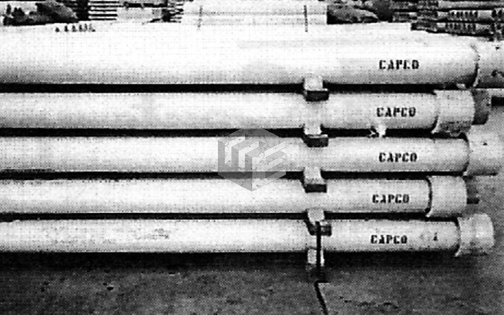 ASARCO & Asbestos   ELG Law