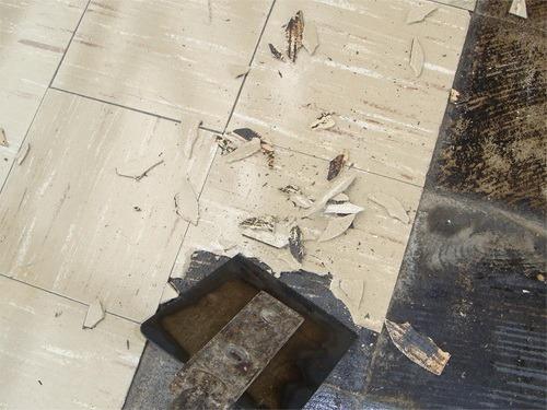 Asbestos Floor Tiles Environmental Litigation Group Pc