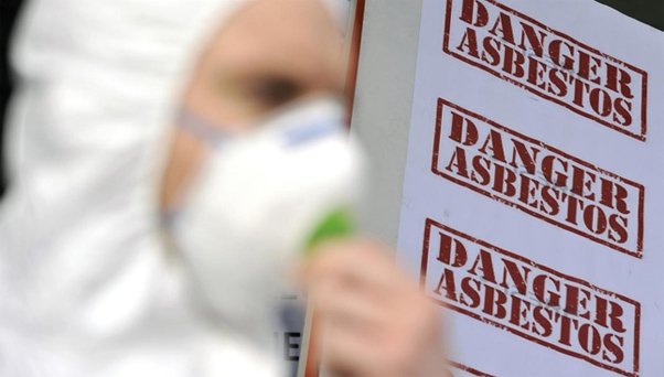 5 Curious Facts About Asbestos Elg Law