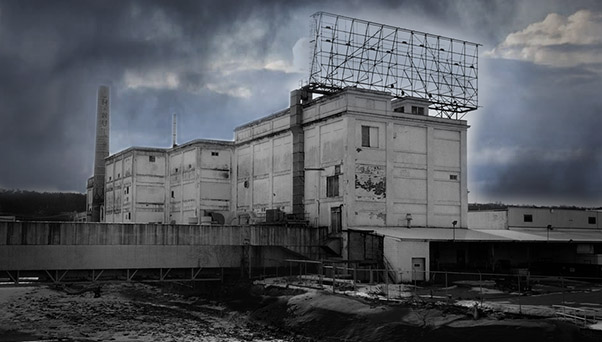 The U.S. Environmental Protection Agency disposed removal of approximately 2,500 tons of asbestos-containing waste at the former Beech-Nut Nutrition Corp. ...