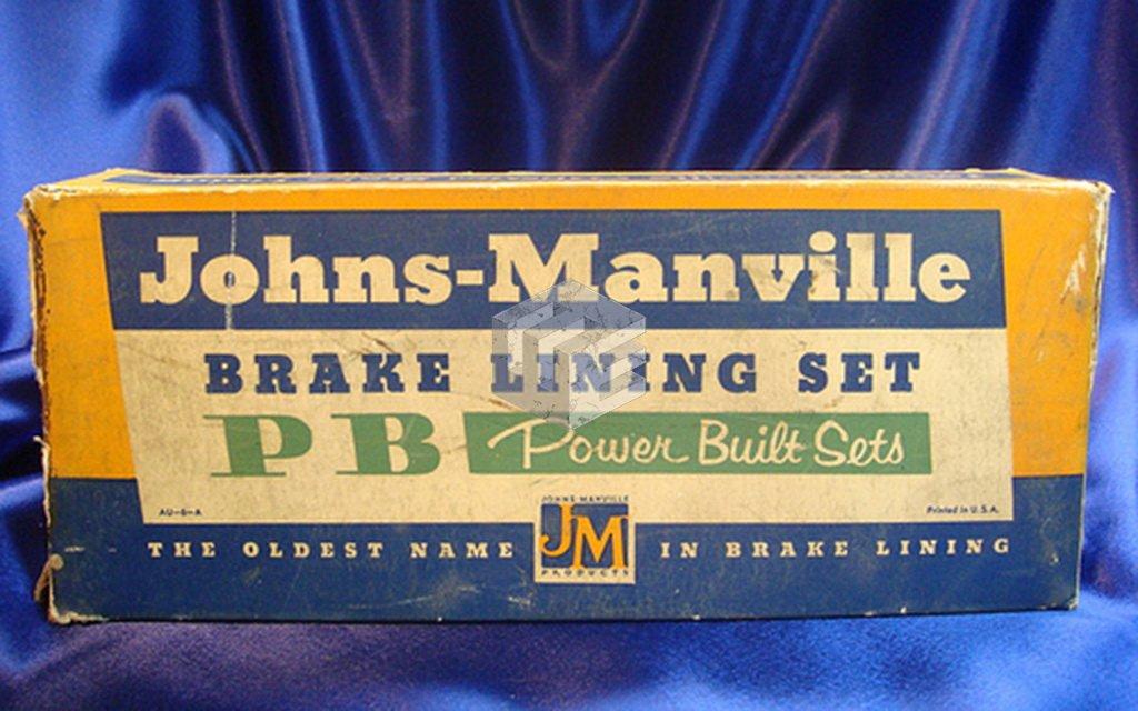 Johns Manville Amp Asbestos Elg Law