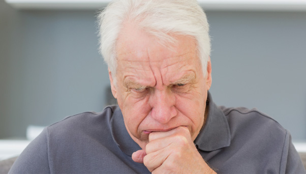 More About Asbestosis Being Misdiagnosed As Chronic