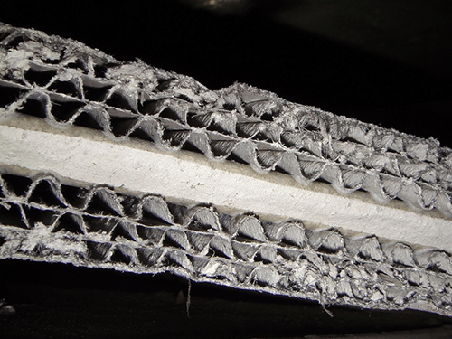 Asbestos Corrugated Paper Elg Law