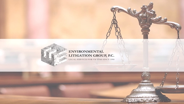 The Truth Behind Mesothelioma Law Firm Commercials Elg Law