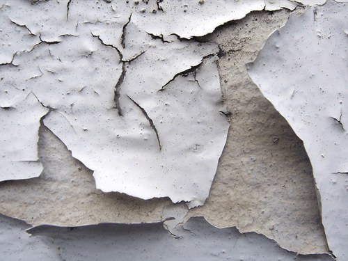 Products With Asbestos Exposure Environmental Litigation
